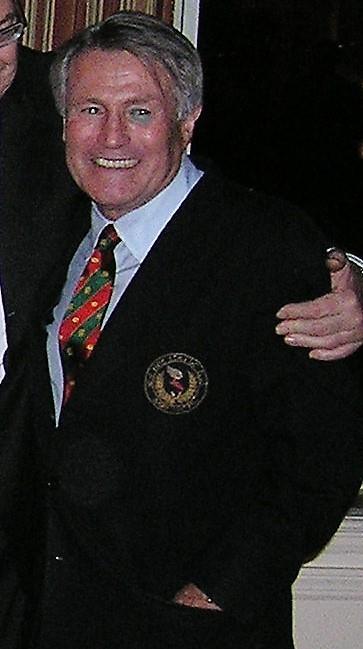 Ray Condon